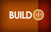 Build 111: All purpose content management system